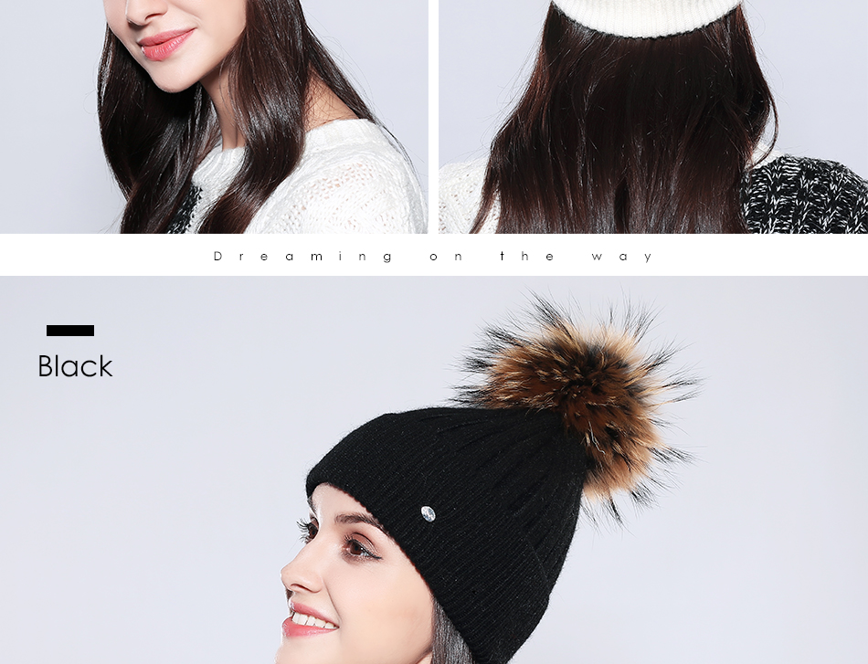 women's winter hats MZ750 (9)