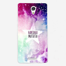 For Highscreen Power Five Case Colorful Printed TPU Case Silicone Cover For Highscreen Power Five Phone Back Cover Cases Shell