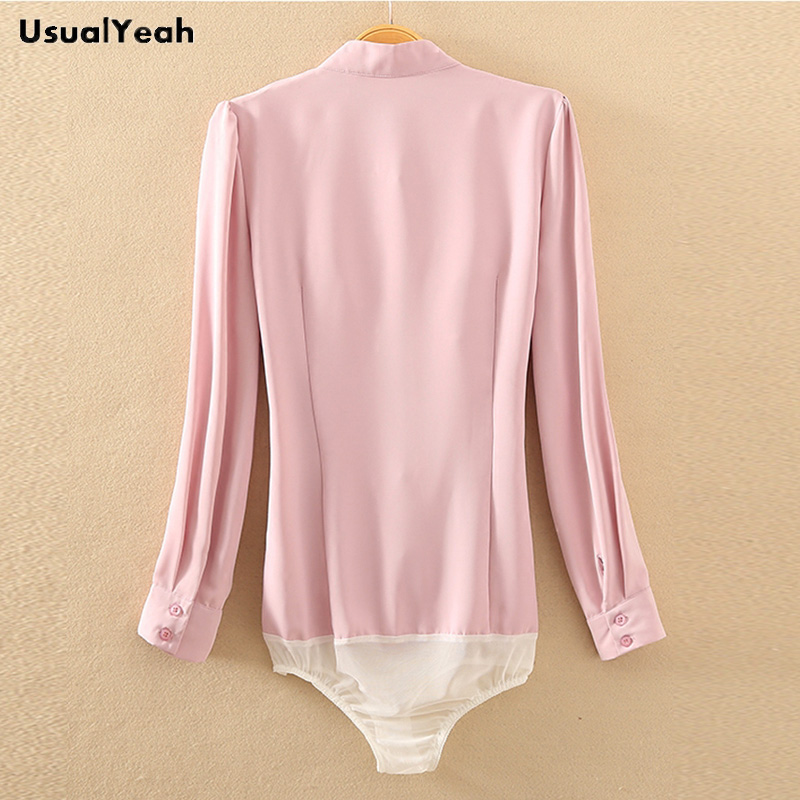 SY0369-pink-3