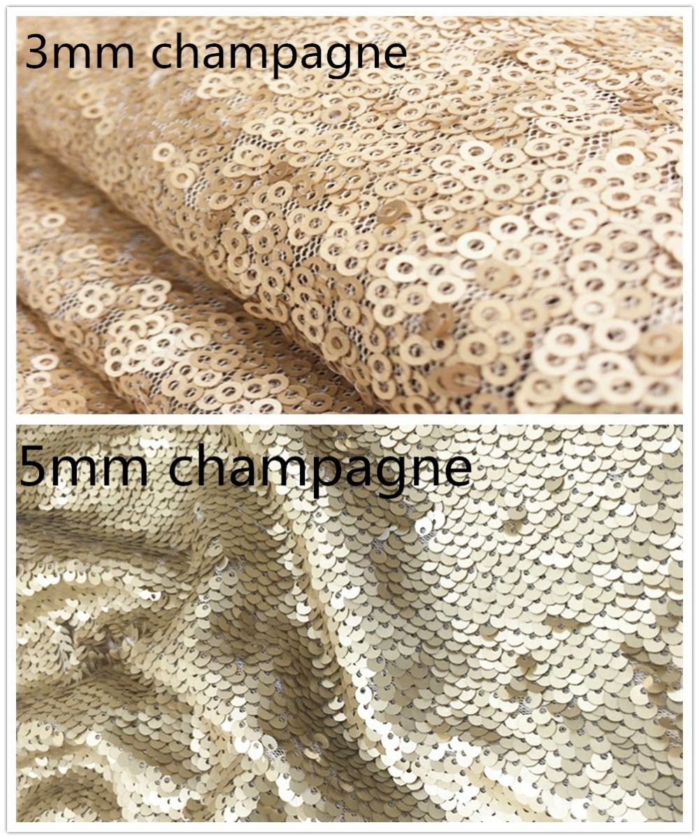 champagne 8__