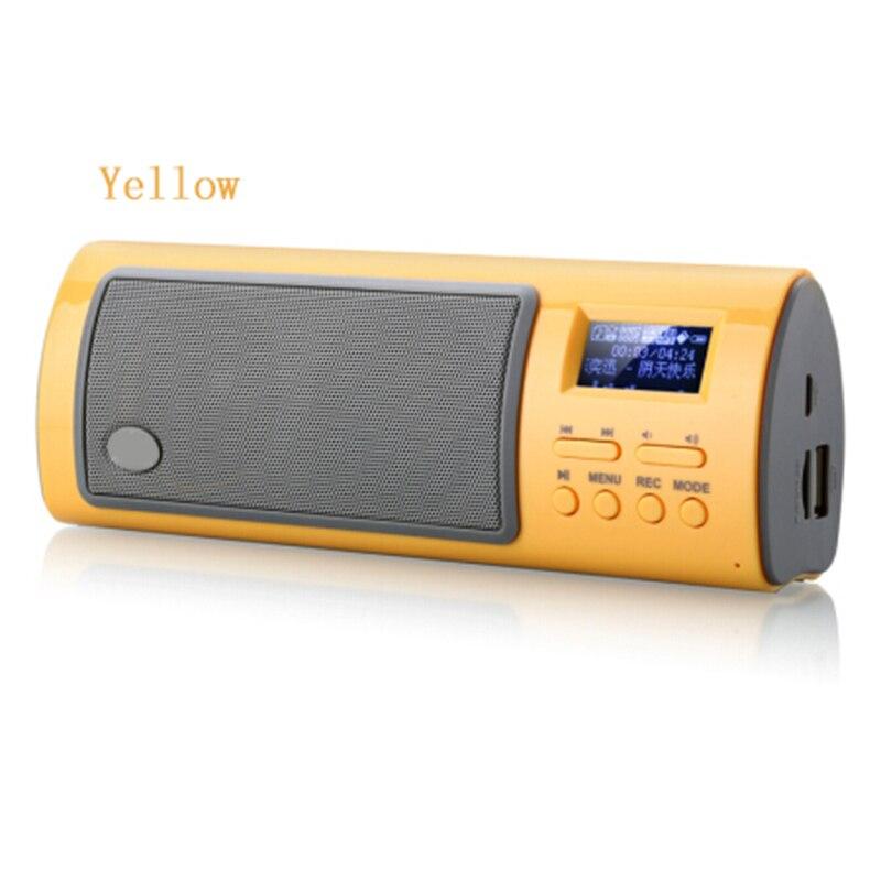speaker FM radio (14)