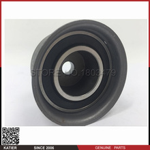 New Auto parts Engine Timing Belt Idler Pulley MD319022 for Mitsubishi Hyundai Kia Dodge Chrysler(China)