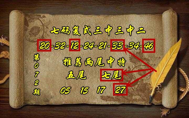 HTB1657nXQH0gK0jSZPiq6yvapXac.jpg (720×450)