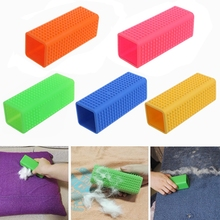 Pet Dog Puppy Cat Bath Brush Comb Depilation Silicone Massage Grooming Cleaner Cachorro Pet Shop Dog Acessorios
