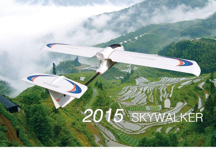 D1 2015 skywalker