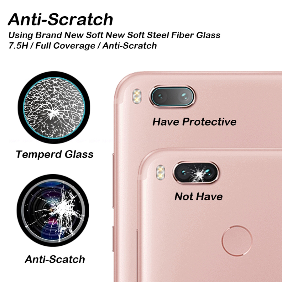 Camera-Lens-Tempered-Glass-For-Xiaomi-Mi-8-SE-explore-6-A1-A2-5X-6X-Redmi (2)