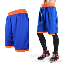 ZMDY 2017 new Basketball Shorts Men Running training Summer Beach Sports Gym Shorts For Men Breathable loose male sportswear