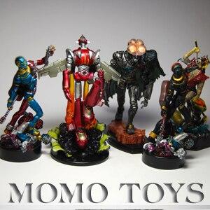 pvc  figure model  Decoration toy gift Takayuki<br><br>Aliexpress