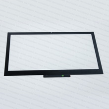 "New 11.6"" For SONY VAIO V260 Touch Glass Screen Digitizer Replacement Repaire Parts, Free Shipping"
