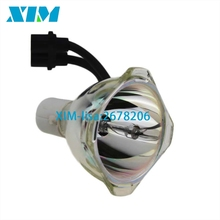 Popular Optoma Hd70 Bulb-Buy Cheap Optoma Hd70 Bulb lots from ...