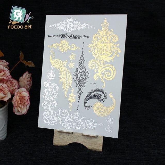 VT399-Hot-Flash-Metallic-Waterproof-Temporary-Tattoo-Art-Sticker-Gold-Silver-Tatoo-Women-Henna-Flower-Wing.jpg_640x640