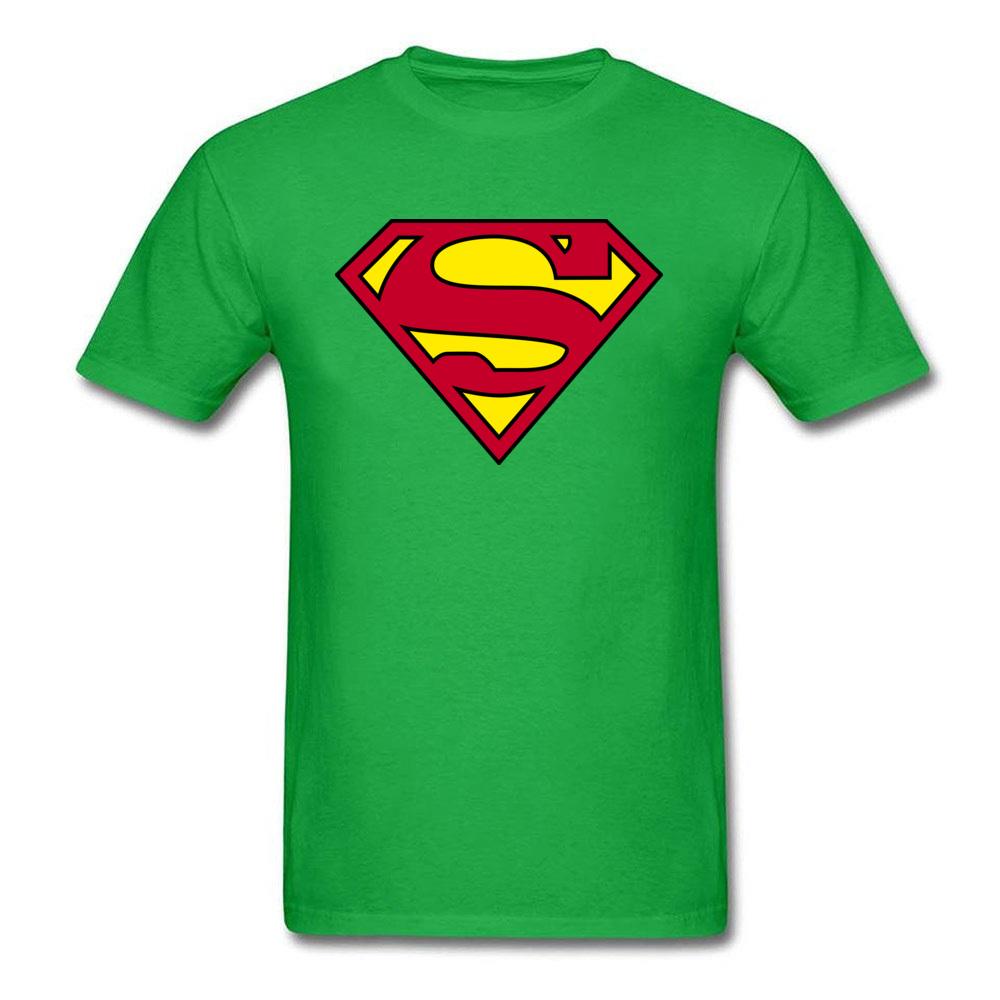 2-2-superman_green