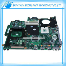 For Asus X50R F5R Mainboard Laptop Motherboard REV2.0 or REV2.3 fully tested good free shipping