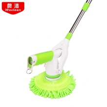 Cleaning brush charging electric mop wood flooring waxing machine household cleaning brush window glassware car polishing(China)