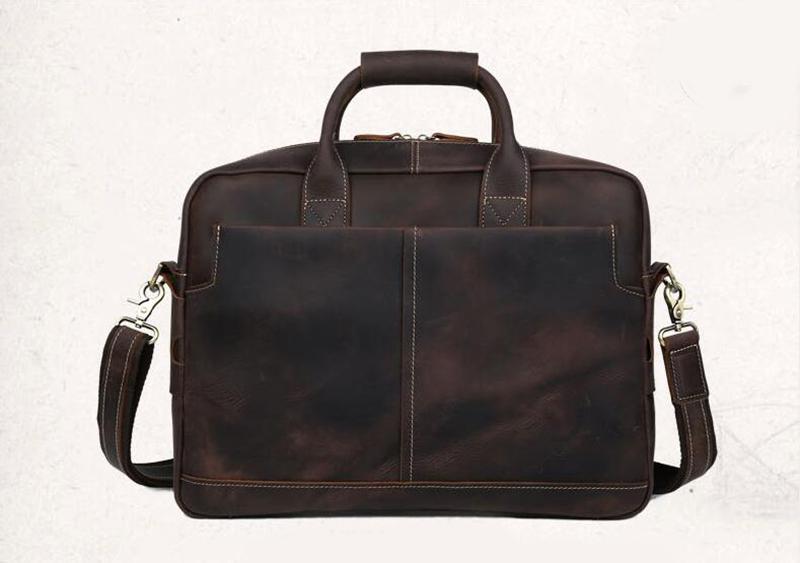 handbag-067 (13)