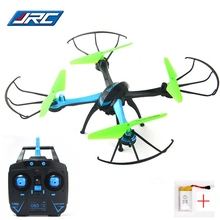 Buy Jjrc H98 Rc Quadcopter Camera Mini Drones Rc Helicopter 4ch Quadcopter Headless Mode Copter Remote Control Toys Dron for $31.00 in AliExpress store