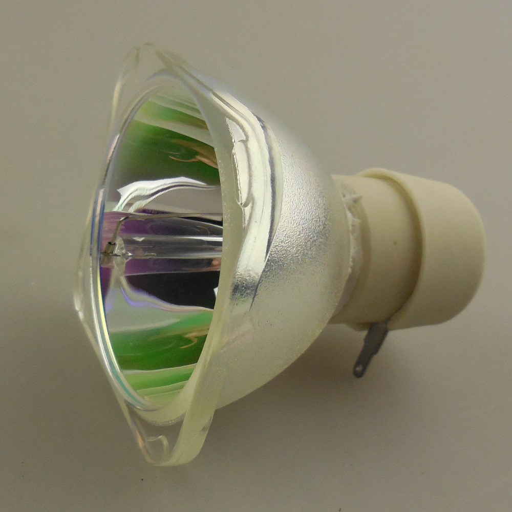 Replacement Projector Lamp Bulb 5J.J0105.001 for BENQ MP514 / MP523 Projectors<br>