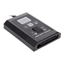 High Quality 120GB Internal Hard Drive Disk HDD For Microsoft Xbox 360 Slim 120GB New(China)