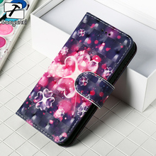 Flip PU Leather Phone Cases For Huawei P9 Lite P9 Mini G9 G9 Lite VNS-L21 VNS-L22 VNS-L23 VNS-L31 Case Bag  Housing Hood Cover