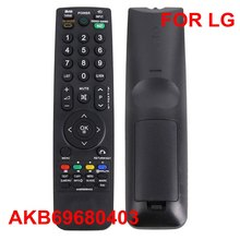Buy TOFOCO Intelligent Remote Control Controller Replacement LG TV Smart LCD LED HD AKB69680403 3D TV Black Remote Control for $3.06 in AliExpress store