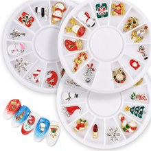Christmas Color Wheel Promotion Shop For Promotional Christmas Color