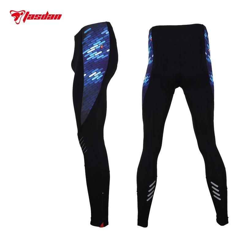 Tasdan Mens Compression Cycling Pants Mountain Bike Wear Clothing Winter Mens Cycling Pants for Sports Racing<br><br>Aliexpress