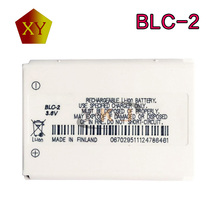 BLC-2 BLC2 for NOKIA 3310 3330 1260 2260 3315 3320 3350 3360 3390 3410 3510 3520 3310 battery