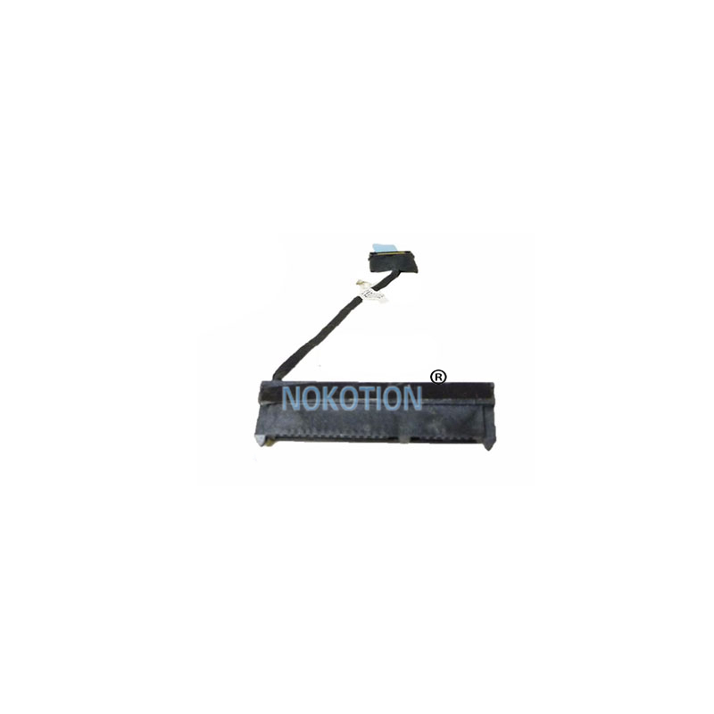nokotion for acer S3 S3-951 S3-391 HDD Cable Connector