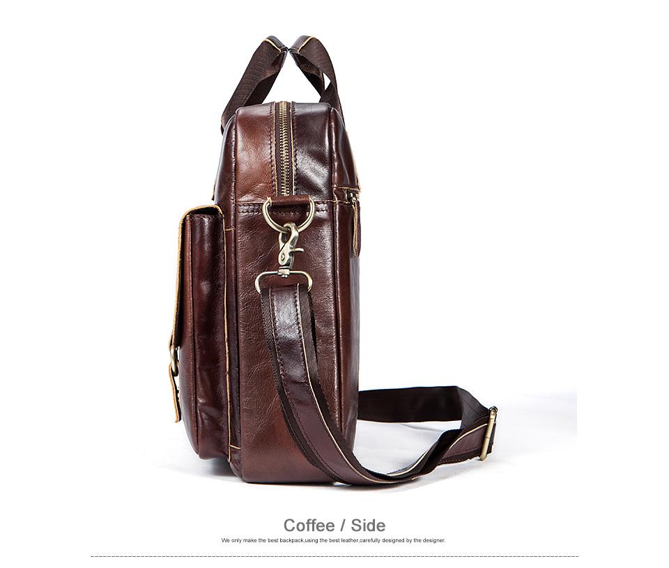 men briefcase 1