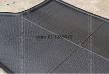 Accessories FIT FOR 2003/2007 2008 2009 2010 2011 2012 TOYOTA COROLLA SEDAN REAR TRUNK TRAY BOOT LINER CARGO MAT