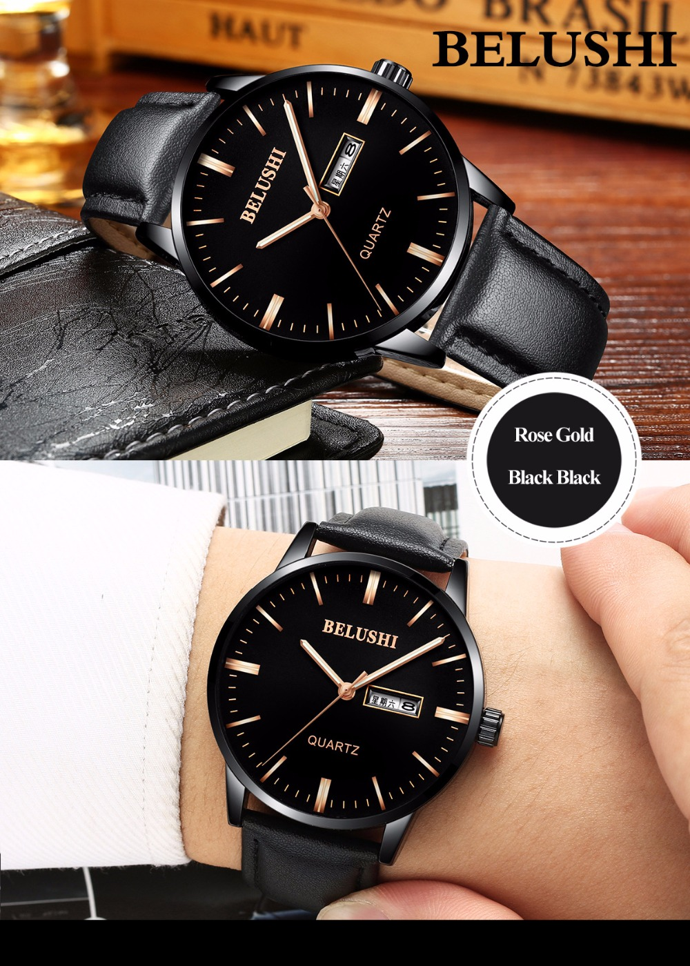 men hodinky (15)