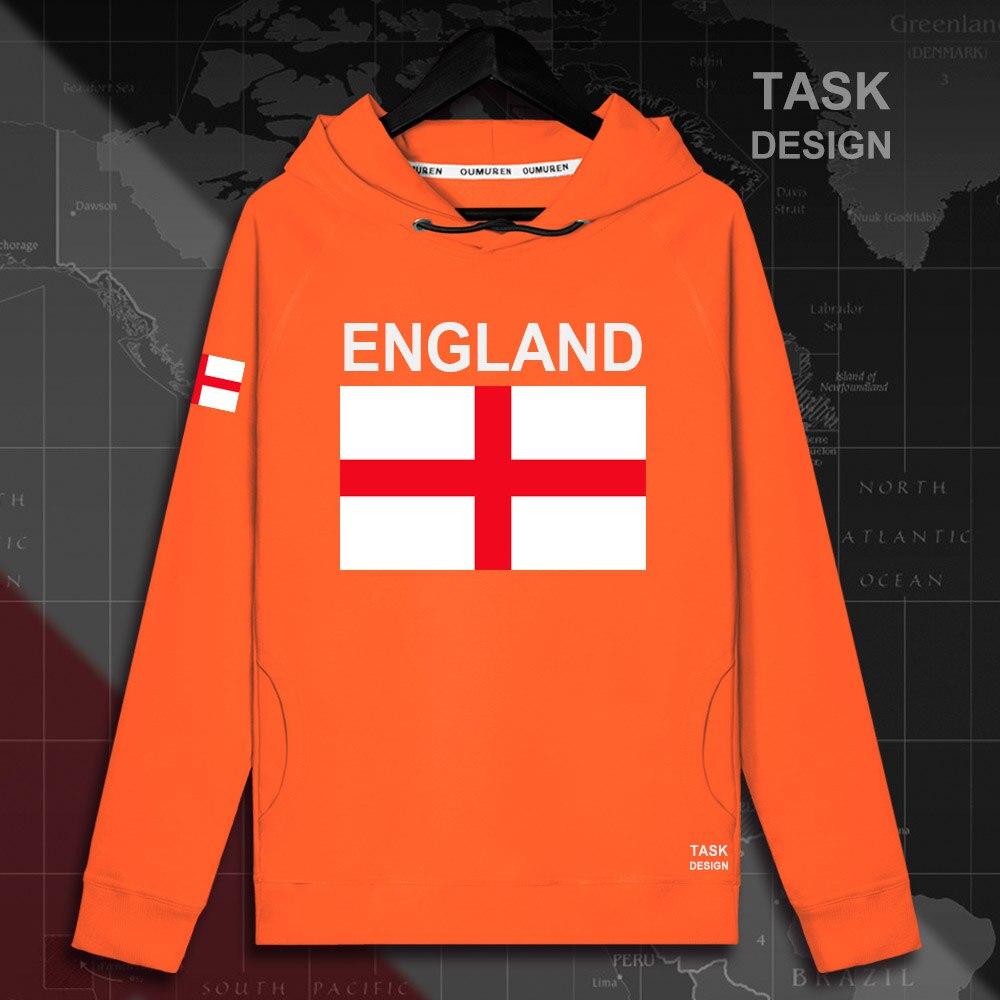 HNat_England02_MA02orange
