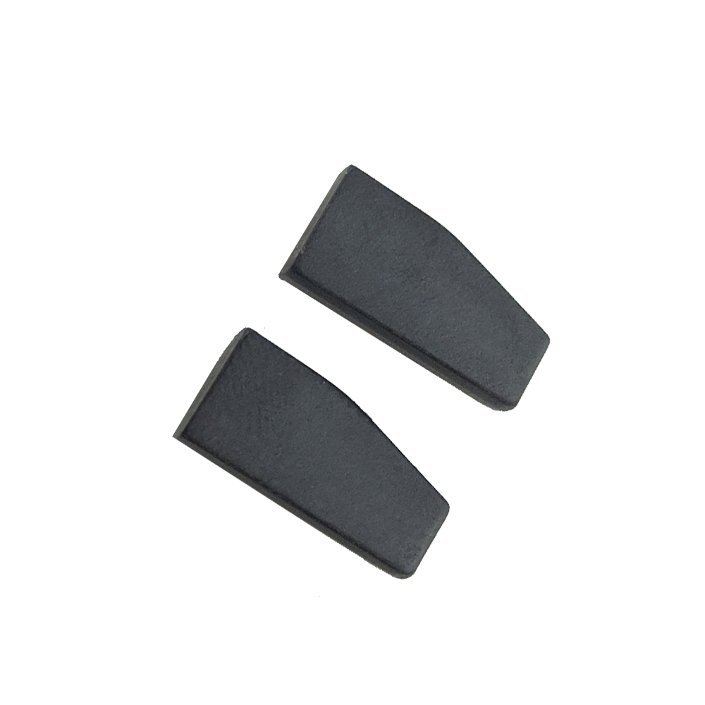 Okeytech-20pcs-lot-Car-Key-Transponder-ID46-Chip-Blank-PCF7936AS-PCF7936-ID46-For-Bmw-For-Nissan (1)