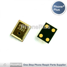 Microphone Inner MIC Replacement Part High Quality For Motoralo Atrix 4G MB860 ME860(China)