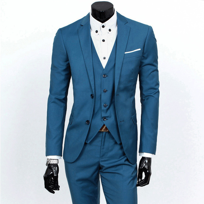 Online Get Cheap Men Job Suits -Aliexpress.com | Alibaba Group