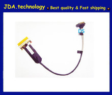 New/orig cable For SAM SUNG XE500T1C XE700T1C BA39-01314A cable for SAM SUNG ATIV Smart PC keyboard base head Hinge connector