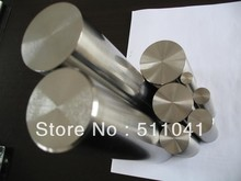 99.95% purity Tantalum rod,free shipping Paypal is available