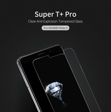 9H tempered glass For Huawei mate 9 Super T+Pro screen protector for huawei mate 9 mate9 phone glass protective guard glass film