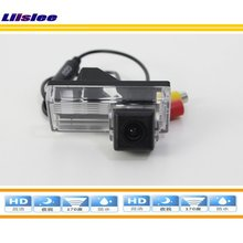 Camera For TOYOTA Land Cruiser LC 100 LC100 1998~2007 Car Reverse Rear View Camera / TV CCD NTSC PAL / Power Relay Filter