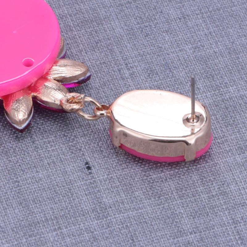 Earrings for woman pendients (4)