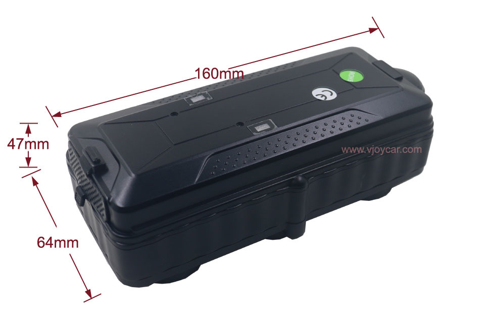 tk20 wifi gps tracker (2)