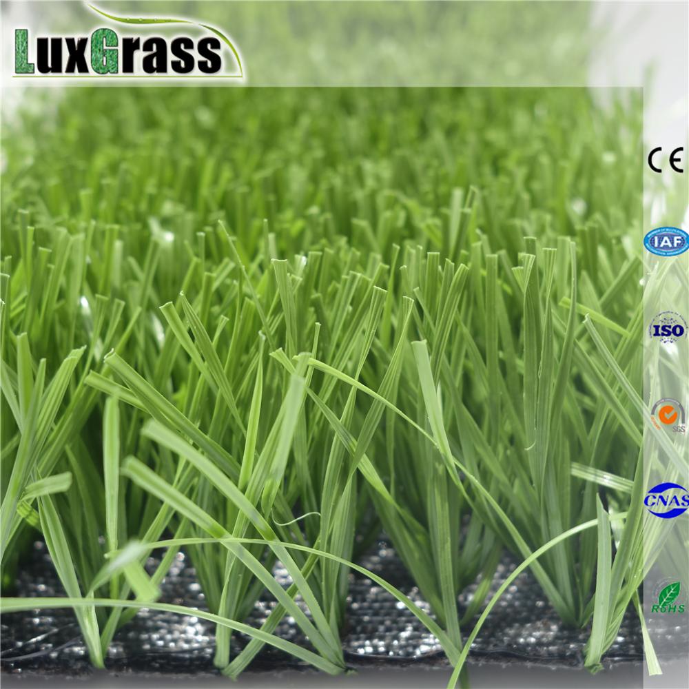 football artificial grass (4)