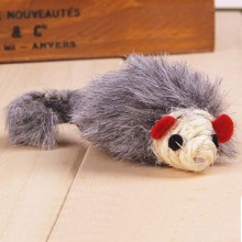 False Mouse Cat Toys Cheap Funny Playing Toys For Cats Kitten Contain Mint Free Shipping