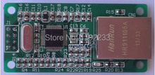 W5500 Module/ TCP/ IP Hardware Protocol Stack / Internet Of Things / SPI Interface