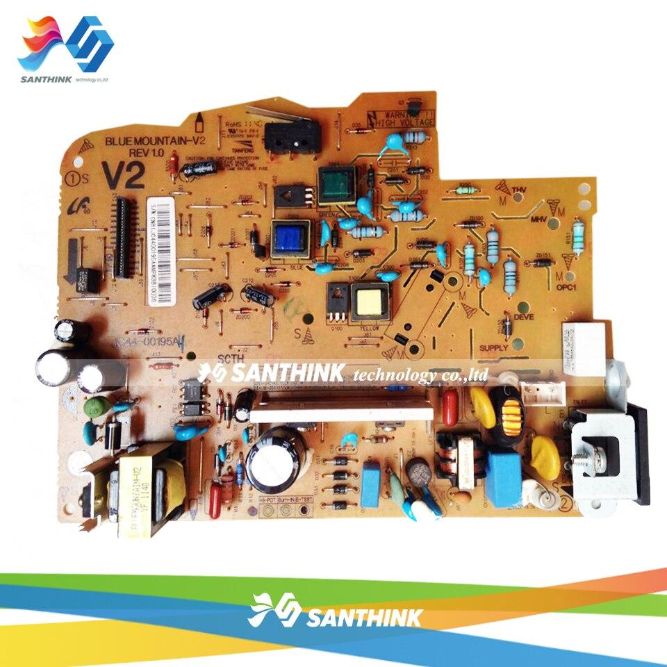 Printer Power Board For Samsung SCX-3206 SCX-3206W SCX-3208 SCX 3208 3206W 3206 SCX3206 SCX3208 Power Supply Board On Sale<br>