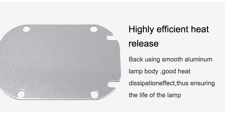 [MingBen] LED COB Lamp Chip 5W W 30W 50W 2V Input Smart IC Driver Fit For DIY LED Floodlight Spotlight Cold White Warm White 14