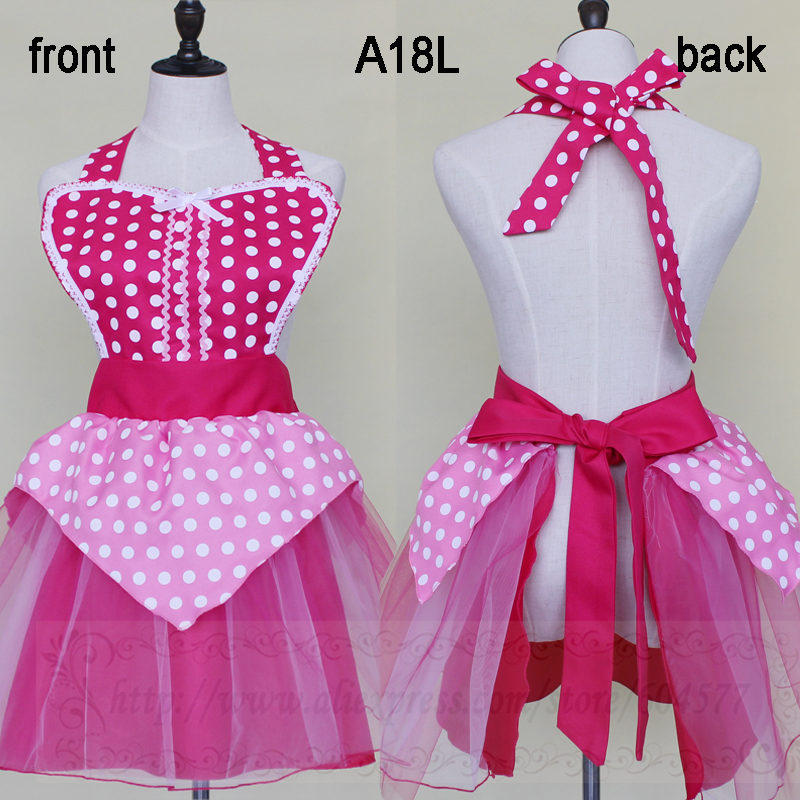 A18L front and back