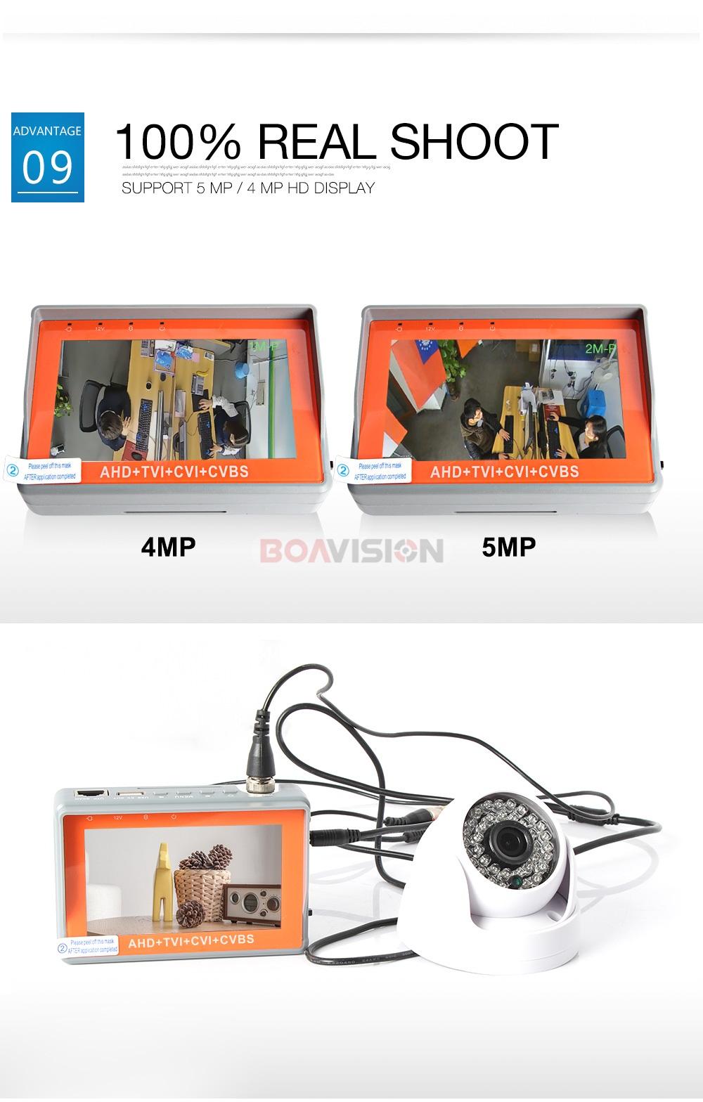 09 4 in 1 cctv camera tester