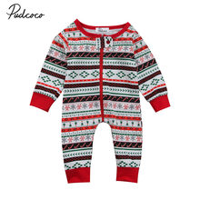 eb43b2066 Infant Zipper Pajama Promotion-Shop for Promotional Infant Zipper ...