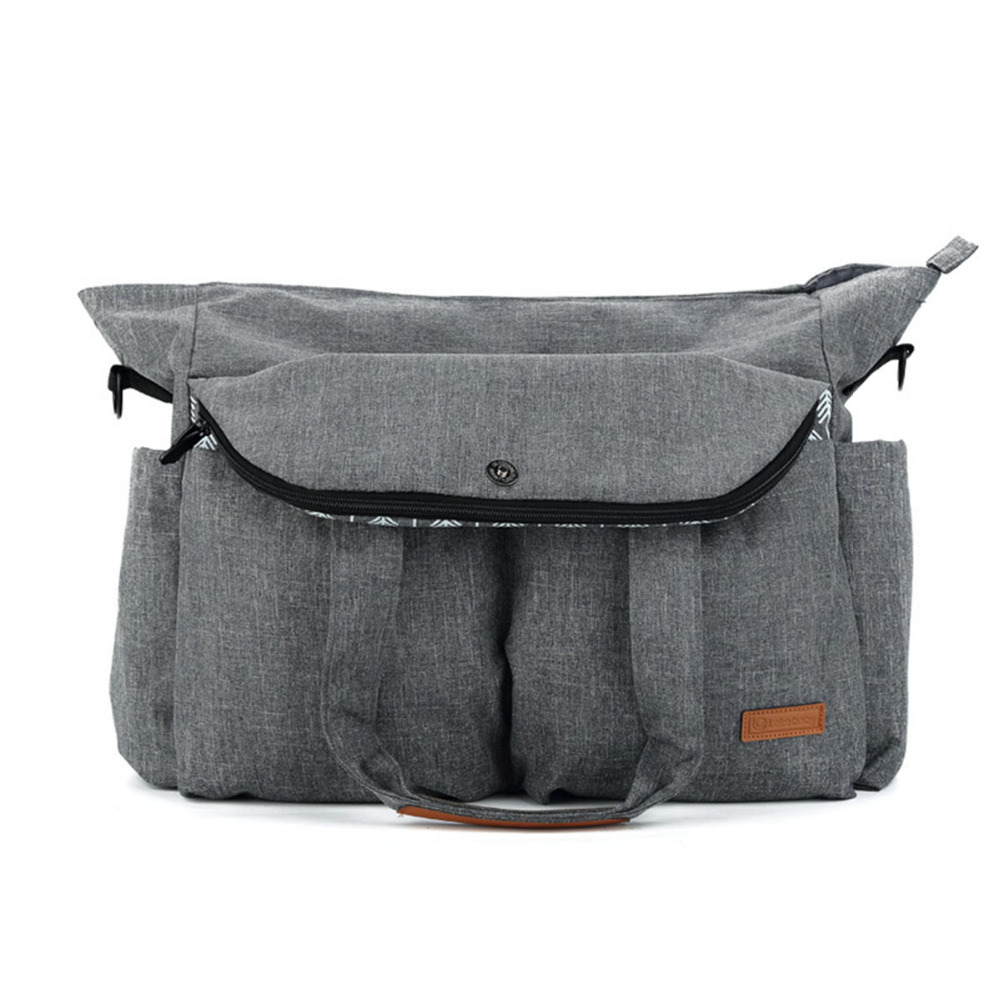 diaper bag 7